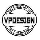 VPdesign.jpg