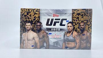 2020 Topps Hobby Box UFC.jpg