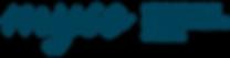 MYSO_Logo_Main_RGB.png