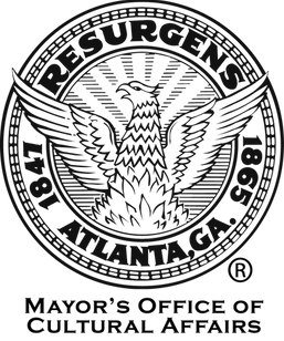 OCA_Seal_Black_Transparent_Updated_11132019.png