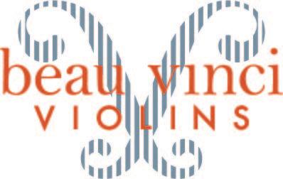 logo_Tshirt.jpg