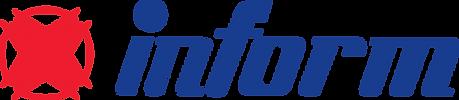 inform logo.png