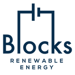 BLOCKS-06.png