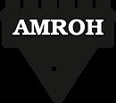 AMROH Black.png