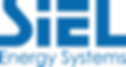 SIEL logo.png