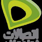 Etisalat_Logo.svg.png