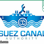 Suez-Canal-Authority.jpg