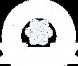 FA-ST Logo WHITE.png