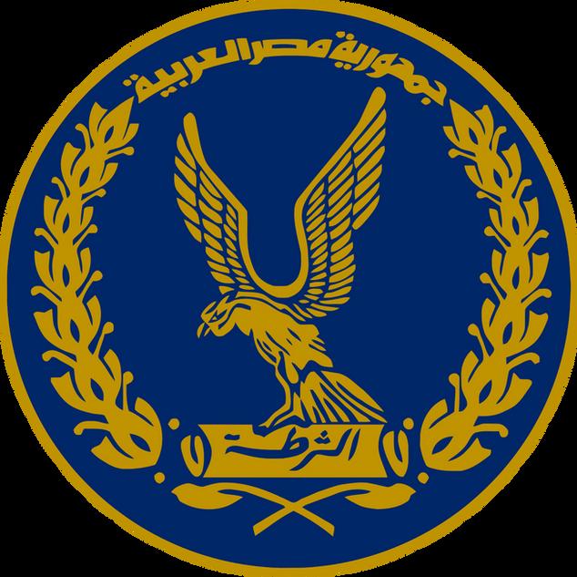 Egyptian_Police_Emblem.svg.png