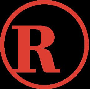 RadioShack_logo_edited.png