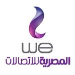 المصرية-للاتصالات.jpg
