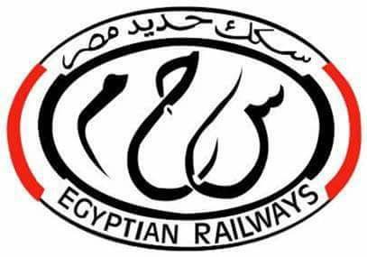 هيئة سكك حديد مصر.jpg