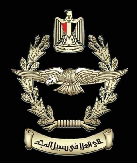 القوات الجوية.jpg