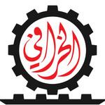 Kharafi_edited.jpg