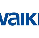 lc-waikiki-logo-r.png