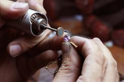 Full Service Jewelry Repairs