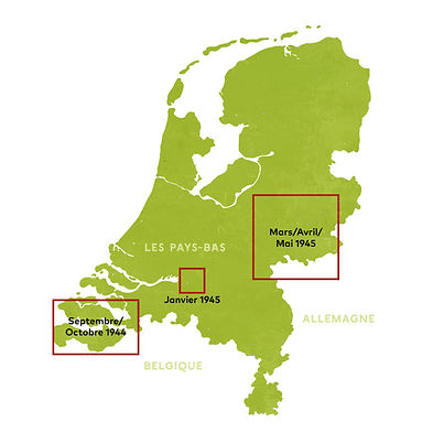 IOFF Route Map Itinerary 2022 FR.jpg.jpg