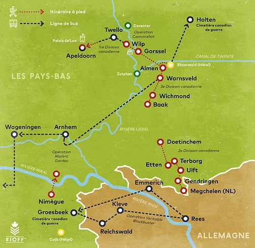 IOFF Route Map Itinerary 2022 FR.jpg
