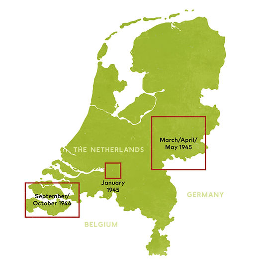 IOFF Route Map Itinerary 2022 NL.jpg
