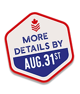 August badge 2022.png
