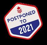 IOFF_Postponed_badge.png