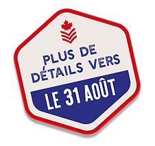 August Badge 2022 FR.png