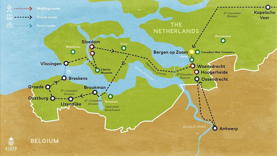 IOFF Route Map Zeeland 2022.jpg