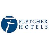 fletcher hotels logo.jpg