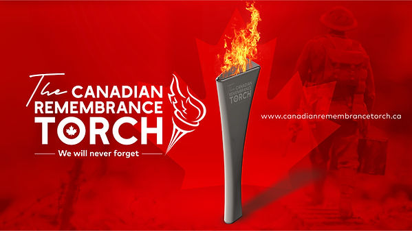 Visual Torch Fundrazr.jpg