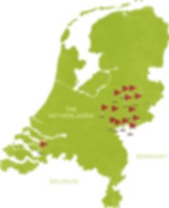 Route kaart Itinerary NL Vlaggen.jpg