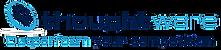 OTI-logo-300x68.png