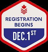 Registration begins Dec 1.png