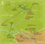 Route kaart Itinerary_Revised_v4.jpg