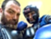 КМБ-Спортивный клуб г.Долгопрудный. Бокс, Тайский бокс, Карате, kmbgym