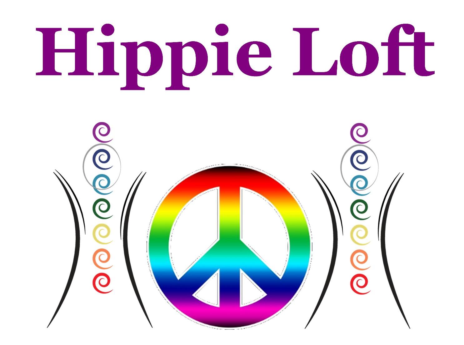 hippie loft park here_edited