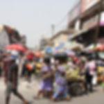 makola market.jpg