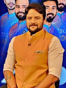 kalyan%20krishna_edited.jpg