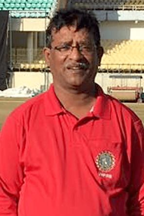 Bhanuprakash-min.png
