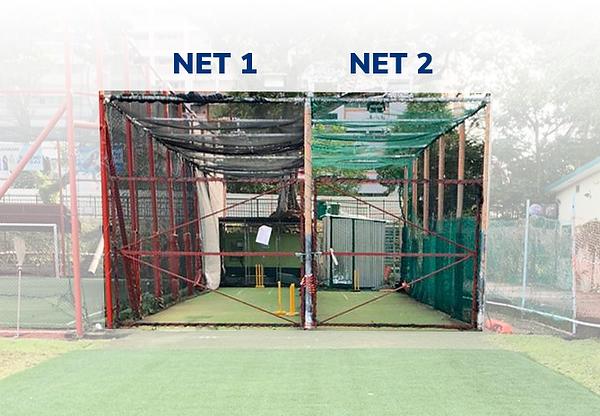 net-1.png