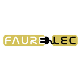 FAURE ELECTRICITE