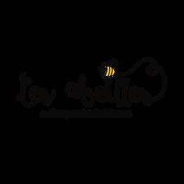 LES ABEILLES DE GASPARD & ROBINSON