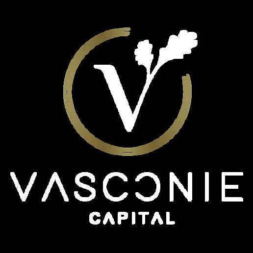 LOGO-VASCONIE-blanc-0Fd-(grd).png