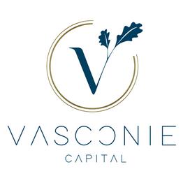 VASCONIE CAPITAL