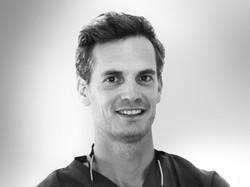 Dr Jérôme Bouzats
