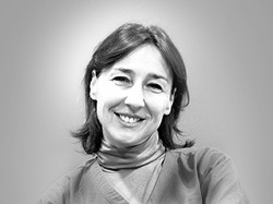 Marie Tome Belmonte