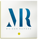 CarteMaisonRepere.png
