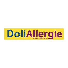 DOLIPRANE • DoliAllergie