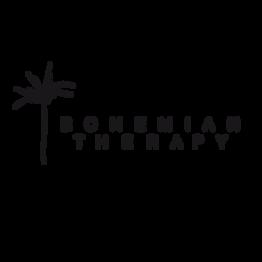 BOHEMIAN THERAPY