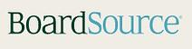 boardsource-logo.png