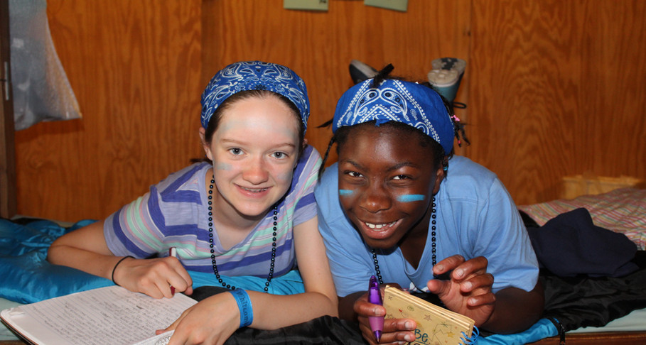 Camp Tuck friendship 2.jpg
